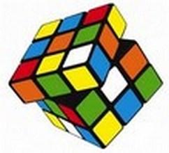 Новый мировой рекорд | 4.69 Rubik's Cube World Record | Patrick Ponce