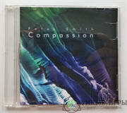 Сострадание  Compassion Аудиостробдиск