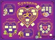 Купидон Мотивационно-трансформационная женская игра - провокация