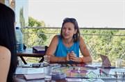 Онлайн-обучение игре «Сатори»  индивидуально Казахстан