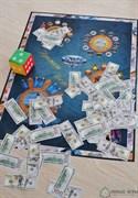 Аромат денег Финансовая психологическая трансформационная игра купить в Казахстане