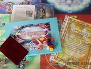 22 аркана Психологическая трансформационная игра купить в Казахстане