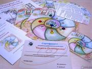 Психологическая игра «Спираль самопознания»