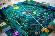 Паутина трансформационная терапевтическая игра о созависимых отношениях купить в Казахстане