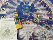 Назад в будущее трансформационная терапевтическая игра купить в Казахстане