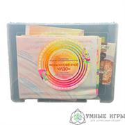 Обыкновенное чудо Коучинговая трасформационная игра купить в Казахстане
