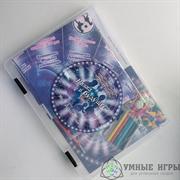 Назад в будущее Трансформационная игра Купить в Казахстане