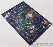 Проекториум Стартап проекта трансформационная игра купить в Казахстане