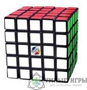 RUBIK'S 5х5х5 |Рубикс