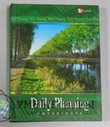 Ежедневник Daily Planinng А6