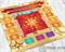 Территория денег Трансформационная игра купить Казахстане