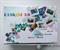 Слайды 3.0 Метафорические ассоциативные карты