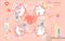 Тарнсформационная игра Танго вдвоем купить в Казахстане