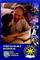 Ответы на все вопросы. Новейшая энциклопедия для мальчиков - фото 5183