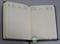 Ежедневник Listoff - фото 9078